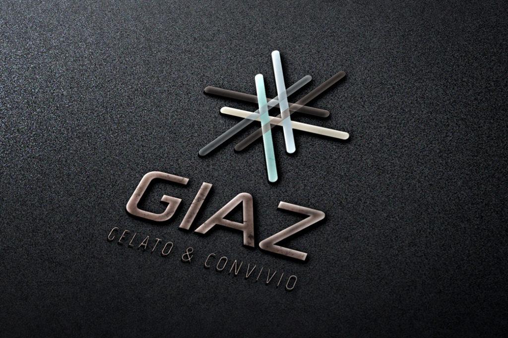 Giaz Cafè