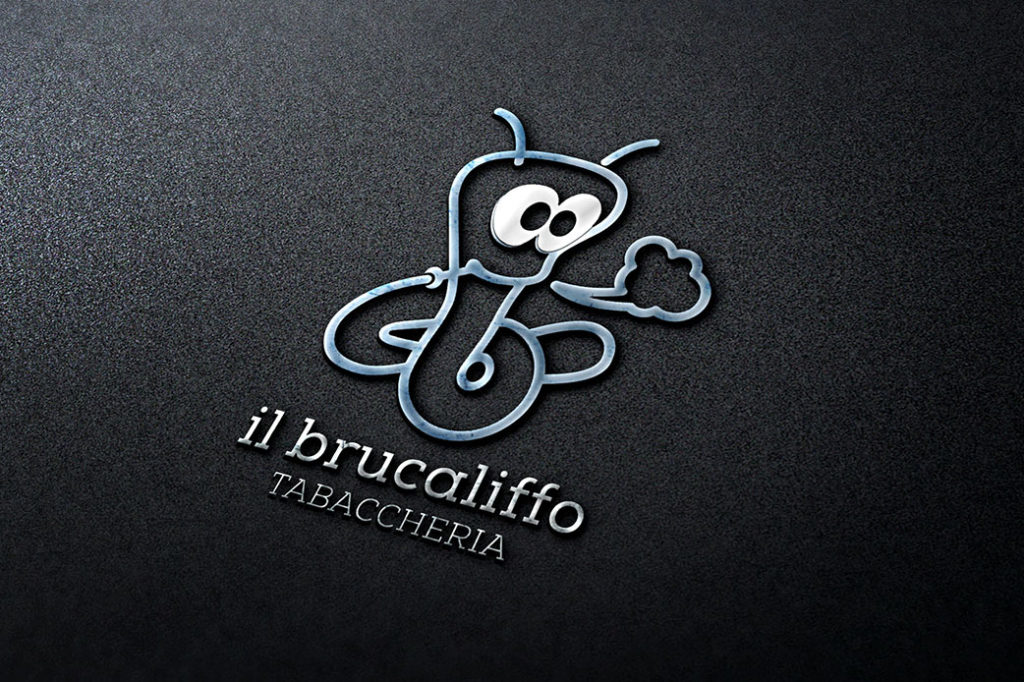 Tabaccheria Brucaliffo